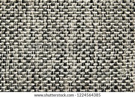Gray Sofa Fabric Texture Images And Stock Photos Avopix Com