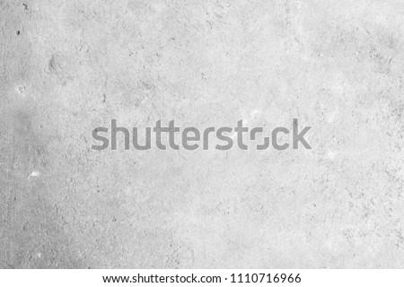 Gray stone table organic texture background in black and white seam home concrete wall paper. Back flat subway concrete floor concept surreal brush granite quarry border grunge surface  pattern