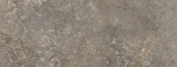 Gray stone texture, old wall background
