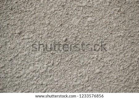 gray stone wall texture #1233576856