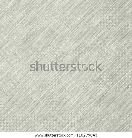 gray textile background with modern pattern texture