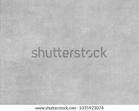 gray texture background design #1035923074