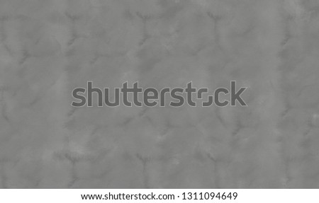Gray texture background, Gray wall
