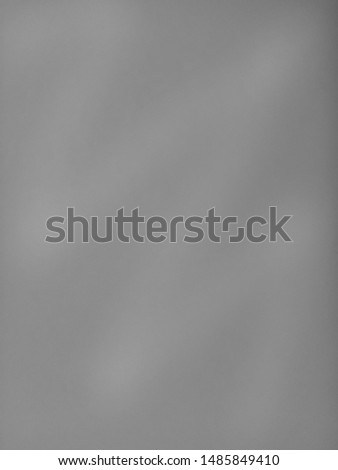 Gray texture, Gray wallpaper background  #1485849410