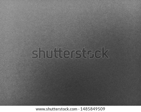 Gray texture, Gray wallpaper background  #1485849509