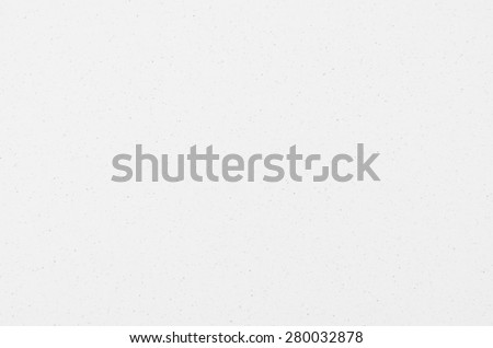 Gray texture or background - Shutterstock ID 280032878