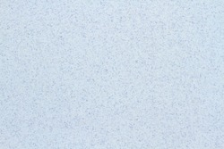 Gray textured cardstock paper background with copy space for message or use as a texture