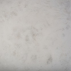 Gray textured concrete wall background. Copy space