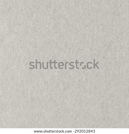 Gray Textured Paper./Gray Textured Paper