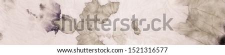 Gray Tie Dye Batik. Splash Aquarelle Texture. Dirty Art Painting. Black Watercolor Paint. Pastel Graphic Dyed. Splatter Brushed Material. Brushed Material. Rough Art Print.