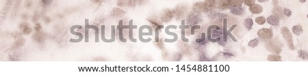 Gray Tie Dye Batik. Vintage Watercolor Print. Dirty Art Banner. Pastel Watercolor Paintbrush. Black Traditional Dyed. Cream Brushed Material. Brushed Material. Modern Dyed.