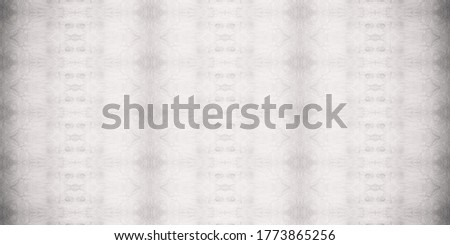 Gray Tribal Brush. Gray Dyed Batik. Gray Abstract Print. White Dyed Stripe. Grey Boho Pattern. Grey Geometric Spray. Grey Batik. Black Dyed Sketch. Black Geo Abstract. Gray Bohemian Texture.