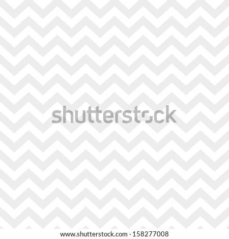 gray vintage zigzag chevron pattern