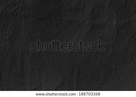 Gray wall background texture #188703368