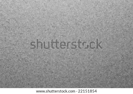 Gray wall:can be used as background - stock photo