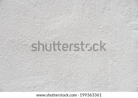 gray wall texture #199363361
