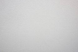 Gray wall texture with clear light