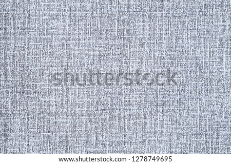 gray wallpaper texture #1278749695