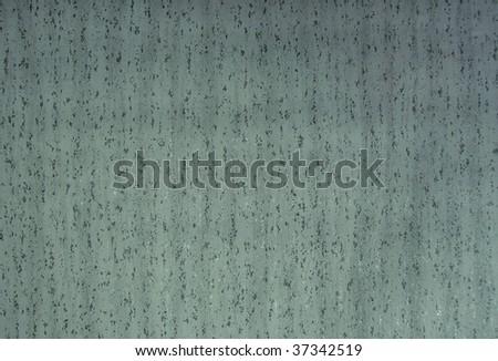 wallpaper texture. gray wallpaper texture