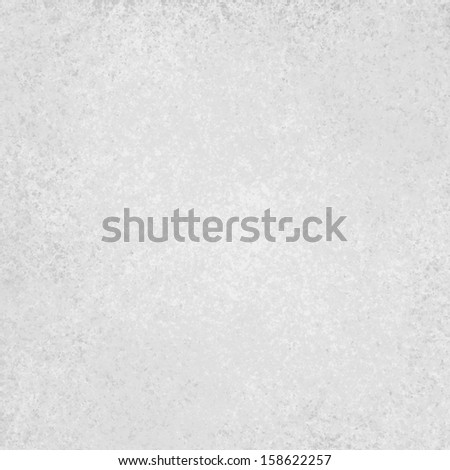 Solid Gray Background Colors Gray White Background Color