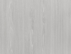Gray wood texture background. Vector illustration.