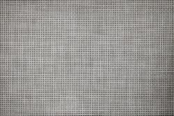 gray woven texture
