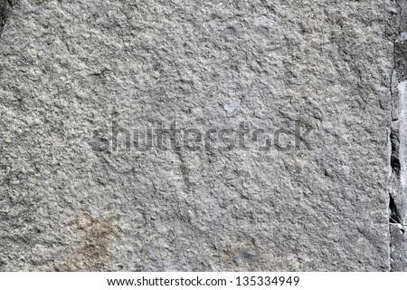 graye stone texture or background