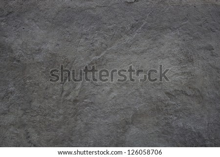 graye wall texture or background