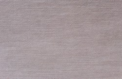 Grayish pink trendy summer lyocell linen joggers fabric texture swatch
