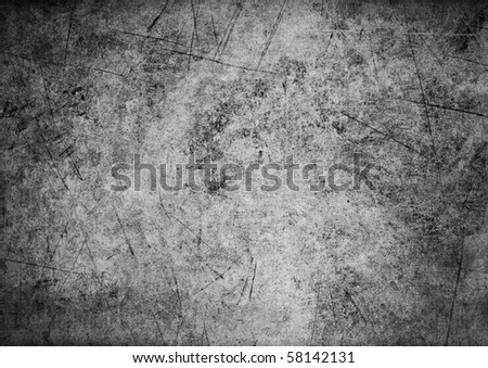 Grayscale Background Textures Grayscale Grunge Background