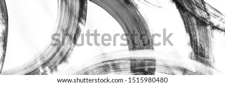 Grayscale Monochrome Art. Oil Painting. Dirty Art Painting. Black And White Shades. Acrylic Stroke. Artistic Dirty Painting. Black And White Abstract Art. Dirty Art Wallpaper.