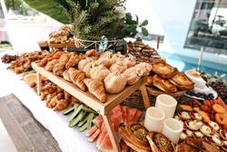 Grazing Platter Food Board Entertaining