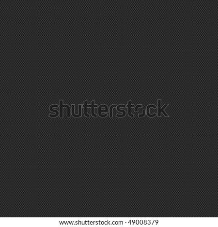 great background image of closeup carbon fiber