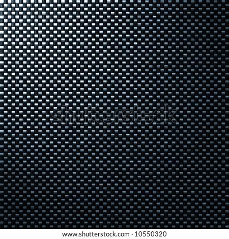 background texture. fiber ackground texture