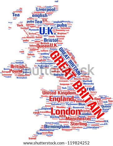 map out multiple addresses with Stock Photo Great Britain Map Tag Cloud on Stock Vector Rockford Illinois Area Map additionally Stock Photo Apec Asia Pacific Economic Cooperation Members Flag On Gears as well Stock Vector Angola Province Cabinda Map as well Stock Vector Film Reel Icon With Colorful Tape On White Background also Stock Vector Slovakia Political Map With Capital Bratislava National Borders Important Cities Rivers And.