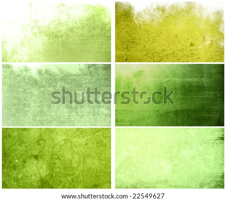 Great for textures and backgrounds for your projects #22549627