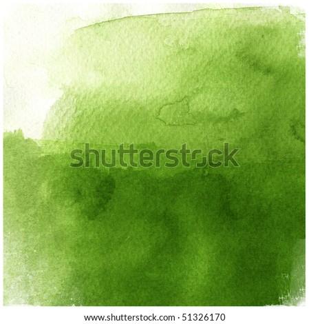 wallpaper watercolour. wallpaper watercolour. ackground - watercolor; ackground - watercolor