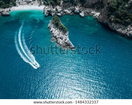 Greece is a maritime nation by tradition, as shipping is arguably the oldest form of occupation of the Greeks and has been a key element of Greek economic activity since ancient times.