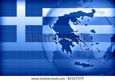 greece news background information