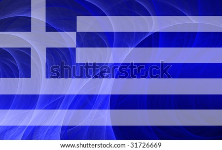philippine flag wallpaper. Greek+flag+wallpaper