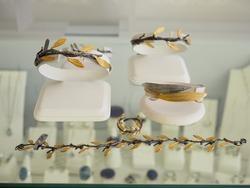 greek jewelry 2