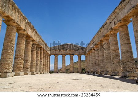 Unesco World Heritage Sites in Italy Unesco World Heritage Site