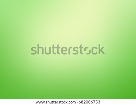 green abstract background,gradient