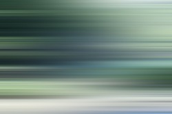 green abstract background with horizontal lines for nature,technology,fractal and dynamic designs