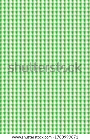 green and yellow abstract pattern for textile, stationery, covers, decoration, wallpaper. Stok fotoğraf ©