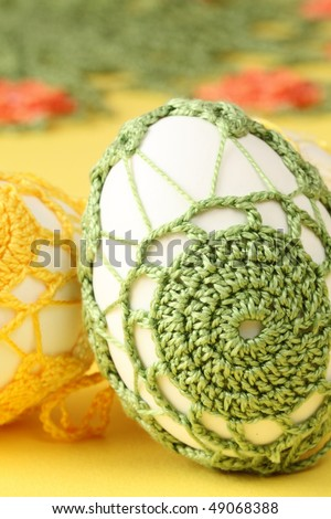 Free Holiday Crochet Patterns, Free Christmas Crochet Patterns