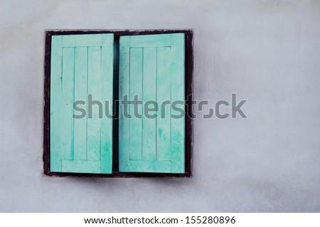 http://www.shutterstock.com/pic-155280896.html?rid=591133