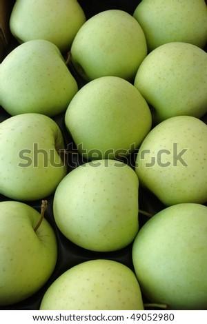 stock-photo-green-apples-in-rows-49052980.jpg