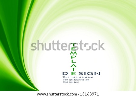 green background, green abstract background, flyer design, brochure design, space for text, card design, green abstract,