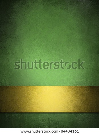 Textured Wallpaper on And Old Vintage Grunge Background Texture Elegant Green Wallpaper